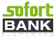 sofortbank1
