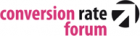 conversion-rate-forum-event