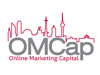 omcap_logo-affiliates_de-100x75