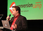 conversioncamp_morys