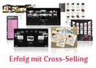 crossselling
