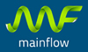 logo-mainflow-100x59