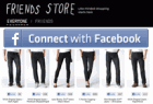 facebook-connect-im-onlineshop