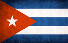 cuba-paypal