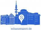 schanzenport