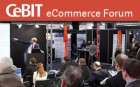 cebit-ecommerce-forum-2012