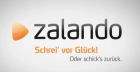 zalando-logo