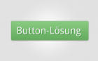 button-loesung