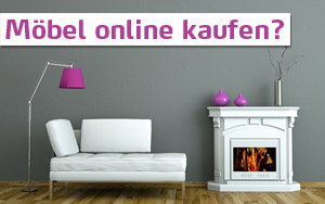 m bel online kaufen wo stehen wir in deutschland. Black Bedroom Furniture Sets. Home Design Ideas