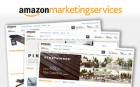 amazon-marketingservices