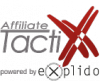 logo-affiliate-tactixx