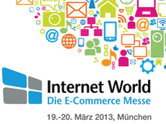 Internet-World-Logo-2013