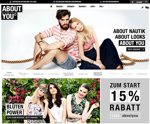 Bei-ABOUT-YOU-viele-Top-Marken-online-bestellen