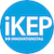 iKEP 2014 Innovationstag der KEP Branche