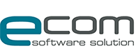 eCom Software Solution – eCommerce Multichannel