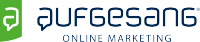 Aufgesang Inbound Online Marketing