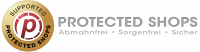 Protected Shops GmbH