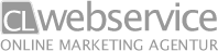 CLWEBSERVICE | Online Marketing Agentur