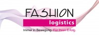 FASHION logistics GmbH