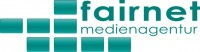 fairnet medienagentur